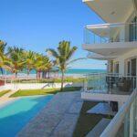 Oceanfront Condo for Sale - Cabarete Real estate, Dominican Republic
