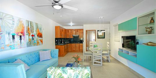Condos for sale in Cabarete-Dominican Republic