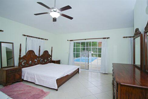 Modern homes for sale in sosua (1)