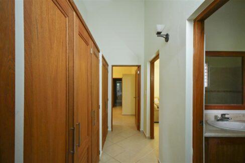 Modern homes for sale in sosua (11)