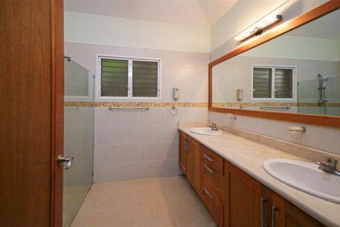 Modern homes for sale in sosua (12)