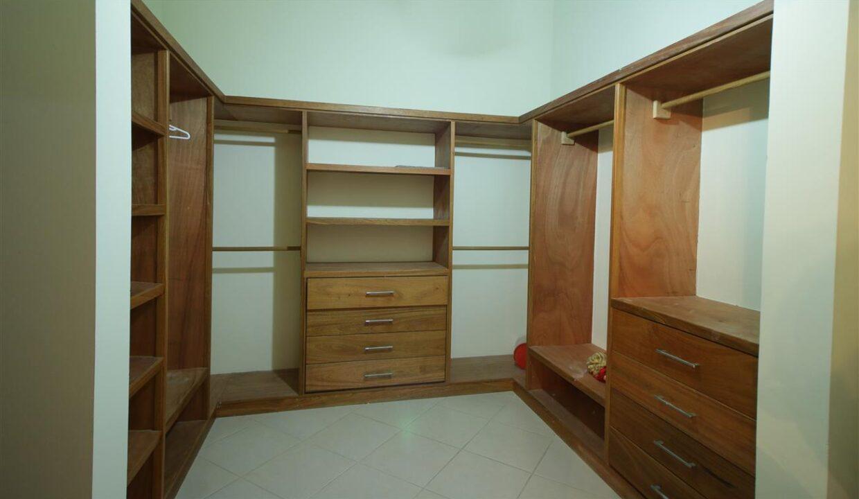 Modern homes for sale in sosua (13)