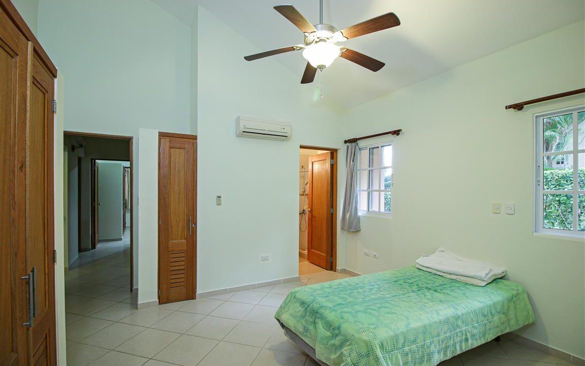 Modern homes for sale in sosua (14)