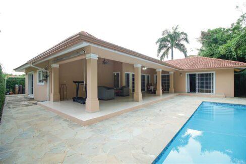 Modern homes for sale in sosua (3)