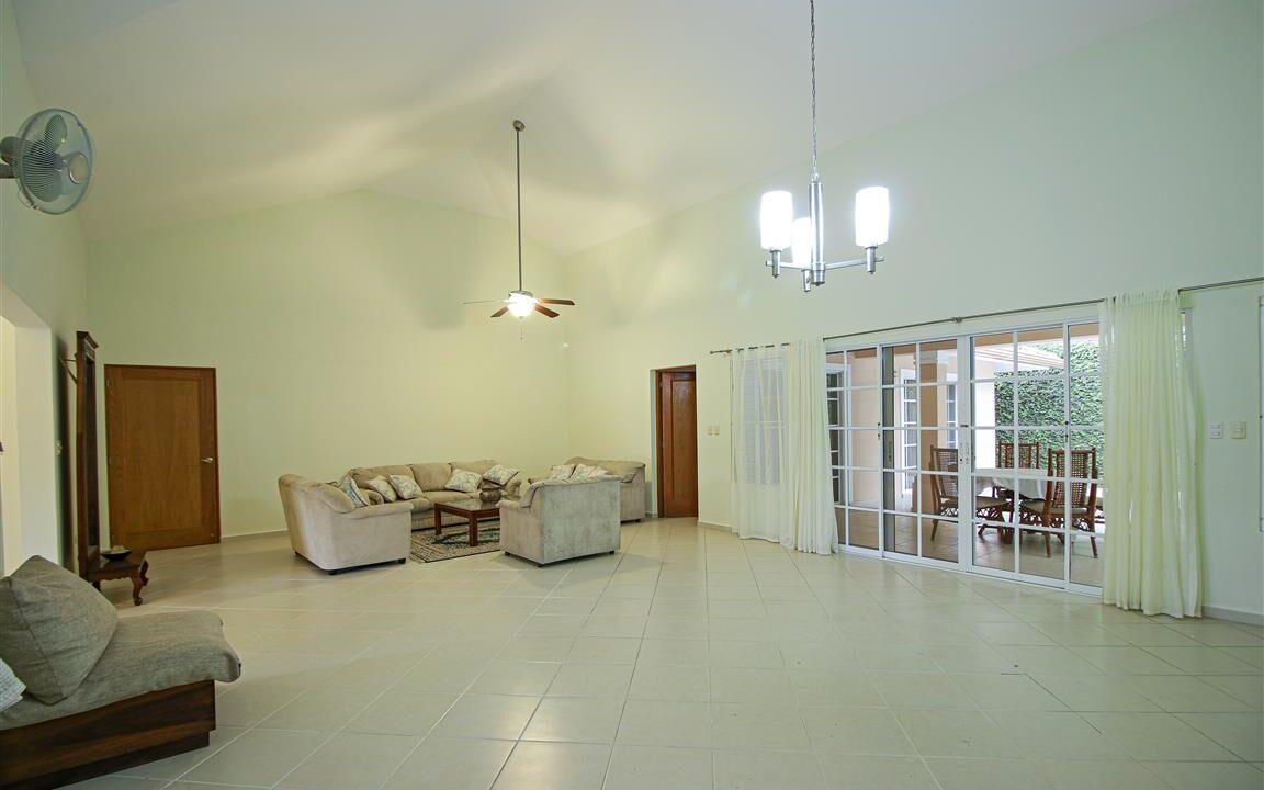 Modern homes for sale in sosua (5)