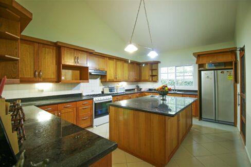 Modern homes for sale in sosua (6)