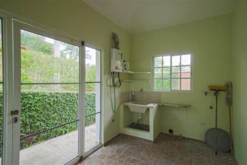 Modern homes for sale in sosua (7)
