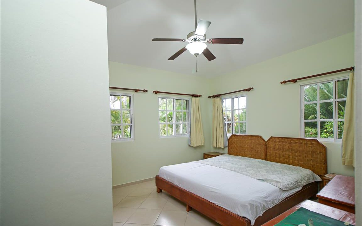 Modern homes for sale in sosua (8)