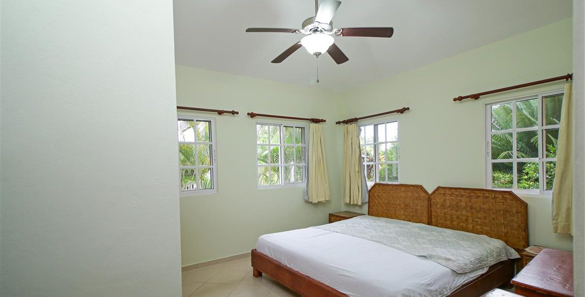 Modern homes for sale in sosua (8)