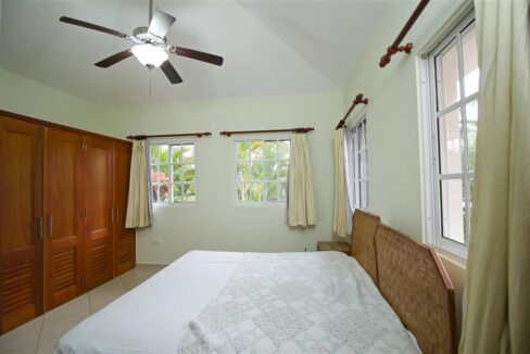 Modern homes for sale in sosua (9)