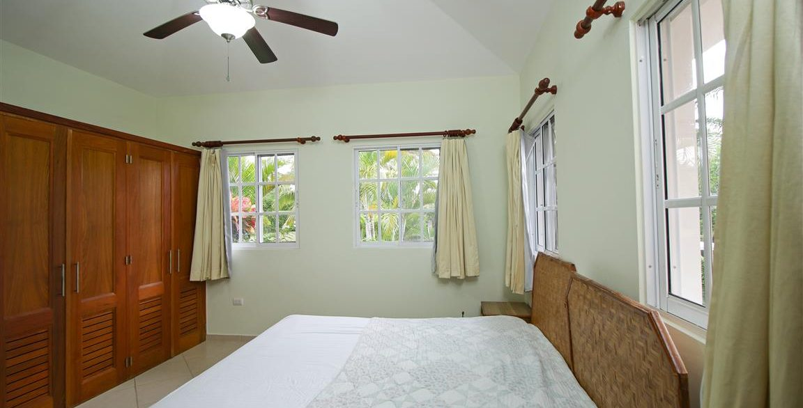 Modern homes for sale in sosua (9)