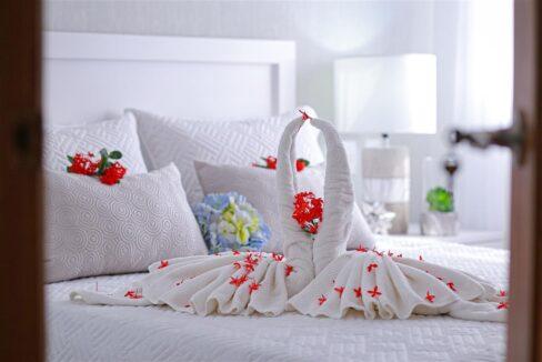 One bedroom oceanfront for sale in Cabarete (14)