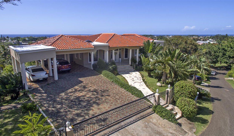 Dominican Republic Real estate - Habi Dominicana 02