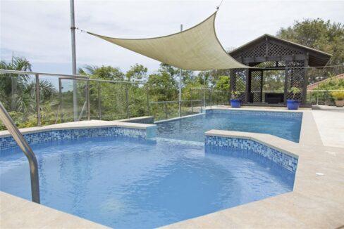 Dominican Republic Real estate - Habi Dominicana 03