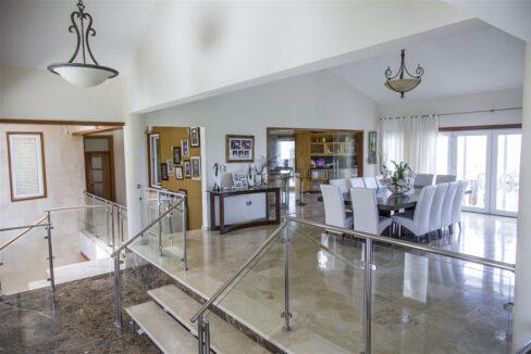 Dominican Republic Real estate - Habi Dominicana 04