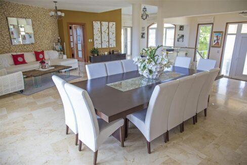 Dominican Republic Real estate - Habi Dominicana 05