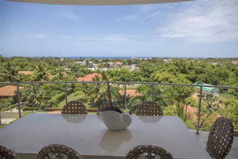 Dominican Republic Real estate - Habi Dominicana 06