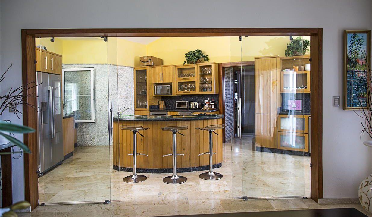 Dominican Republic Real estate - Habi Dominicana 07