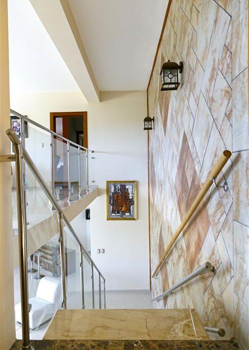 Dominican Republic Real estate - Habi Dominicana 09