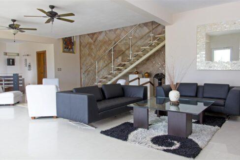 Dominican Republic Real estate - Habi Dominicana 10