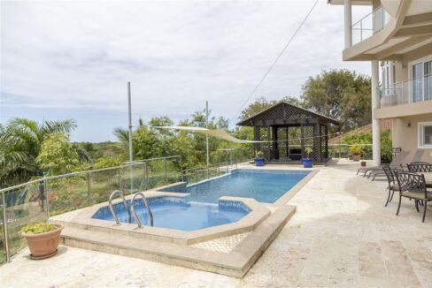 Dominican Republic Real estate - Habi Dominicana 11