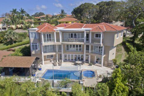 Dominican Republic Real estate - Habi Dominicana portada