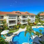 Fully Furnished 2-Bedroom Condominium for Sale in Cabarete